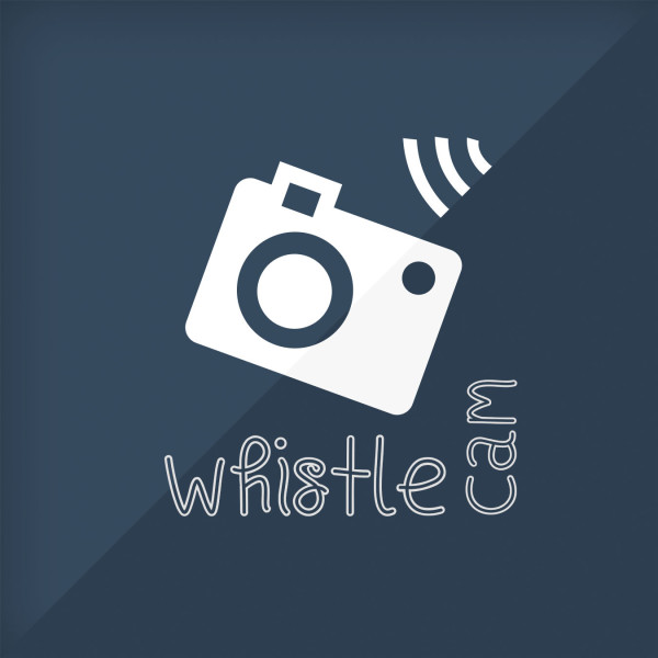 Whistle Cam